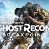 Tom Clancy's Ghost Recon Breakpoint'in Yeni Bir Oynanış Videosu Yayınlandı