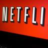 Netflix Abonelik Ücretlerine Zam Geldi: İşte Yeni Fiyatlar