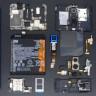 Xiaomi, Mi 9T'nin İçini Dışına Çıkardığı Bir Video Paylaştı