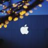 Apple, Düşüşte Olan Premium Akıllı Telefon Segmentinin Lideri Olmaya Devam Ediyor