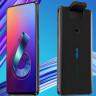ASUS ZenFone 6'nın Katlanabilir Kamerası Sağlamlık Testine Girdi (Video)