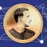 Facebook'un Kripto Parası Libra ile İlgili Yaşanan Tüm Gelişmeler