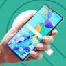 Huawei, Android Q Güncellemesini Alacak Telefonlarını Açıkladı (Tam Liste)