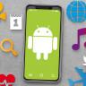 Araştırmalara Göre iOS Uygulamalarının %35'inde Güvenlik Açığı Bulunuyor