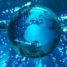 En Çok İnternet Kullanıcı Sayısına Sahip Ülkeler Açıklandı