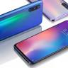 Xiaomi, En Uzun Gün Kapsamında Mi Store Türkiye'deki Telefonlarda İndirim Yaptı