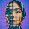 Yeni Deepfake Teknolojisi, Tek Bir Fotoğraf ve Ses Dosyasından Video Oluşturabiliyor