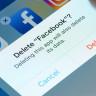 Boykotlar Sonuç Verdi: Araştırmalara Göre Facebook Kullanımı Azalıyor