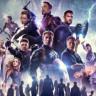 Avengers: Endgame'in Son Savaşını Bir de 16 Bit Olarak İzleyin (Video)