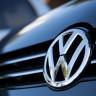 Sütten Ağzı Yanan Volkswagen'in Salınım Testlerinin Nasıl Yapıldığını Gösterdiği Video