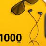 Energizer, Çift SIM Kart Girişli 12 Euroluk Bir Telefon Tanıttı