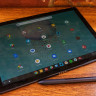 iPad'e Rakip Çıkaramayan Google, Artık Tablet Üretmeyeceğini Onayladı