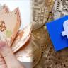 Tek Soruluk Dev Anket: Türk Lirası Yerine Facebook Libra Kullanır mısınız?