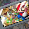 Nintendo Switch'in Yeni Bir Konsolu Yanlışlıkla Ortaya Çıktı