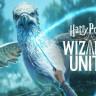 Harry Potter: Wizards Unite Oyunu ABD'de Yayınlandı