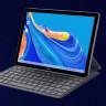 Huawei, 2K Ekranlı MediaPad M6 Serisi Tabletlerini Duyurdu: İşte Fiyatı ve Özellikleri