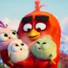 Angry Birds Movie 2'den Son Fragman Geldi
