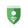 Google Chrome'a, Dolandırıcı Siteleri İşaretleyebileceğiniz Bir Eklenti Geldi