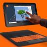 Microsoft ve Kano, Kendi Windows 10 PC'nizi Yapabileceğiniz Bir Kit Çıkaracak