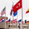 NATO, Uzayı da Savaş Alanı Olarak Tanımak İçin Hazırlıklara Başladı