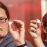 Nokia, 5G Uyumlu Yeni Nanotüp Bataryasını Tanıttı