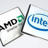 AMD Tehdidinden Çekinen Intel, İşlemci Fiyatlarında Yüzde 15 İndirim Yapacak