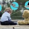 Uzmanlara Göre Nesnelerin İnterneti, Çocuklar İçin Bazı Tehditlere Sahip