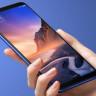 Xiaomi, Mi Max ve Mi Note Modellerinin Üretimini Sonlandırıyor