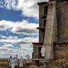 450'den Fazla Nükleer Patlamaya Sahne Olan Bölge: Semipalatinsk