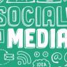 Sosyal Medya Hastalığının Yeni Adı: FOMO