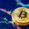 Bitcoin'den Tarihi Geri Dönüş: Tekrar 10 Bin Doları Gördü