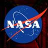 NASA da Hacklendi: Korsanlar Mars Görevleriyle İlgili Bilgileri Çaldılar