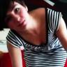 Viral Reklamlara 'Göğüs' Desteği Geldi