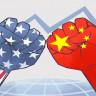 ABD ve Çin Arasındaki Ticari Savaş, Dizüstü Bilgisayarların Fiyatlarına Yansıyacak