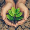 Dünyayı Kurtarmaya Hedef Haline Getirmiş 30  Çevre Dostu Tasarım