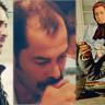 Dinlediğinizde Sizi Zamanda Yolculuğa Çıkartacak 23 Efsane Türk Film Müziği