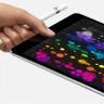 Apple'ın Cihazlarının Ekranlarında OLED'e Geçiş Yapacağı İddia Edildi