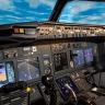 Microsoft Flight Simulator, 3. Parti İçerikleri Destekleyecek