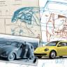Volkswagen, 'Vosvos'un Tasarımı İçin Açılan Telif Davasını Kazandı