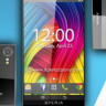 Sony'nin Tasarımcılarını İşinden Edecek Xperia Z5 Konsepti