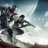Bongie, Destiny 2'de Lord of Wolves'un Gücünü Gecikmeli Olarak Düşürecek