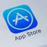 App Store'a Eklenecek Uygulamalar Nasıl Denetleniyor?