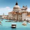 Venedik'ten UNESCO'ya İlginç Çağrı: Bizi Kara Listeye Alın