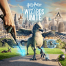 Harry Potter: Wizards Unite, 25 Ülkede Daha İndirilebilir Hale Geldi
