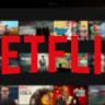 Netflix Geçmişi Nasıl Temizlenir?