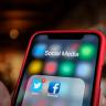 Bağımlılıkları Terk Etmenizi Sağlayan iPhone Özelliği: Ekran Süresi