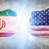 ABD, İHA Düşürmesine Karşılık İran'a Siber Saldırı Gerçekleştirdi