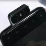 Zenfone 6'nın 180 Derece Dönen Kamerası Nasıl Çalışıyor? (Video)
