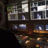 Deepfake Teknolojisi, Bireysel ve Ulusal Güvenliği Tehdit Ediyor