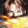 Final Fantasy 8 Remastered, Birçok Yenilikle Gelecek